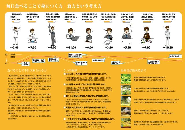 designtype_13_2