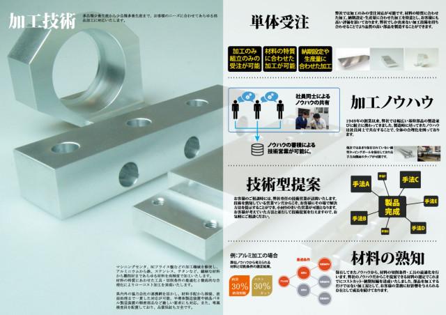 designtype_35_3c
