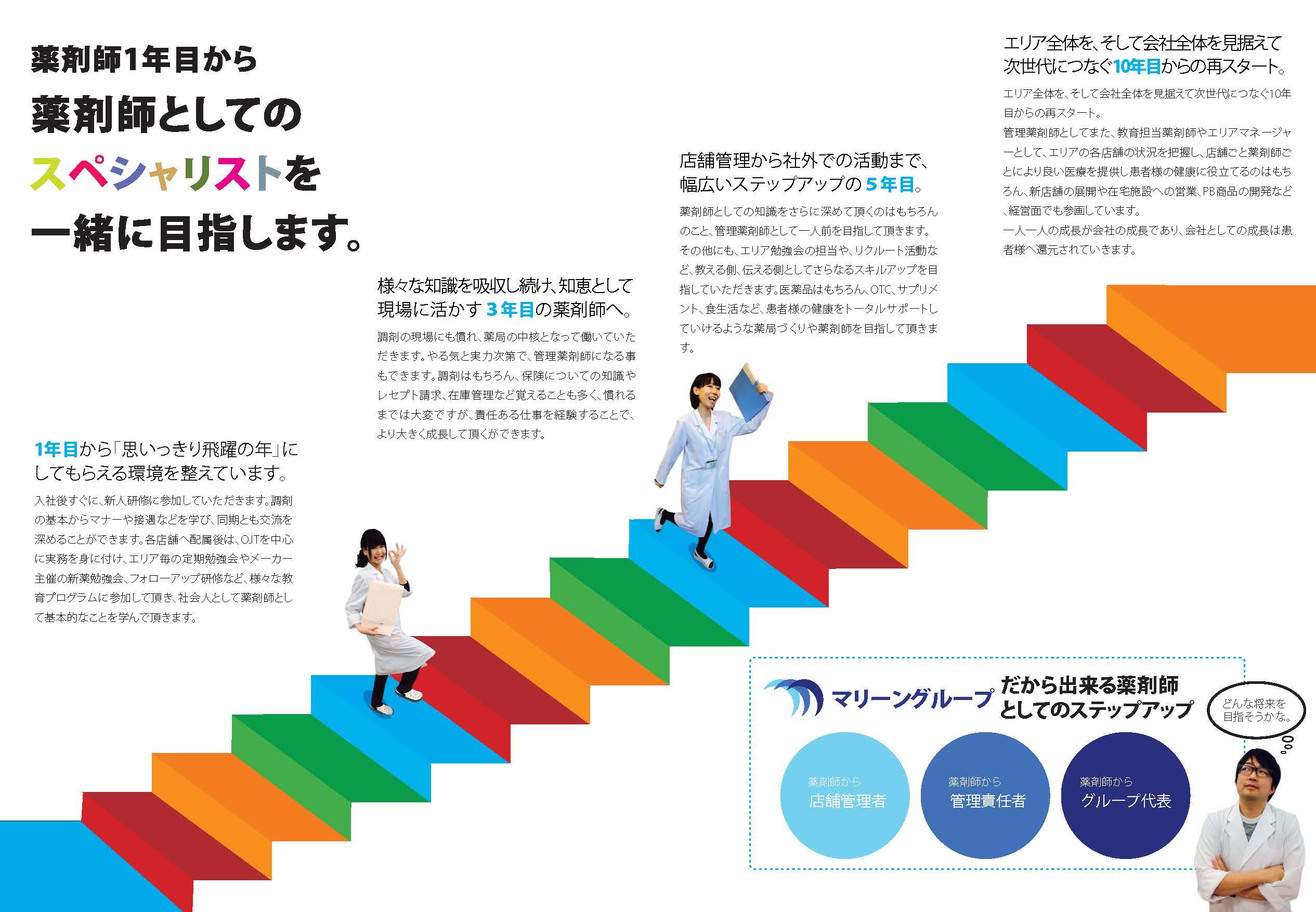 マリーングループ御中_パンフレットデザイン_20150126_ページ_3